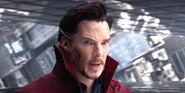 7 Things About Doctor Strange That Don't Make Sense