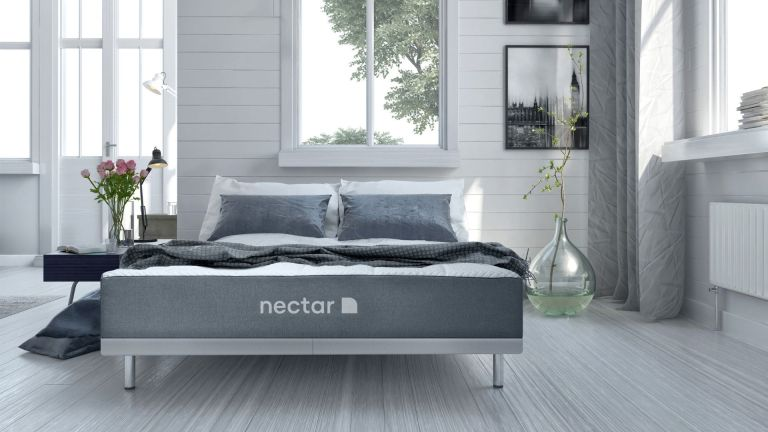 best mattress nectar lifestyle