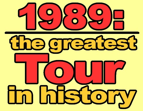 greatest-tour-in-history.jpg