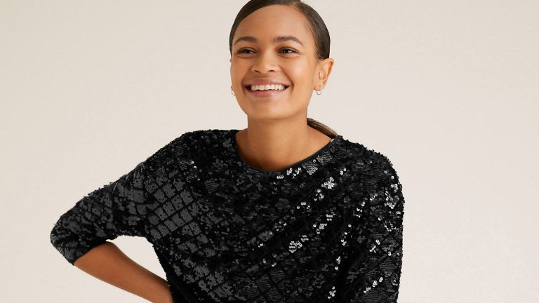 best party tops for women