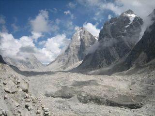jaundhar-glacier-110124-02