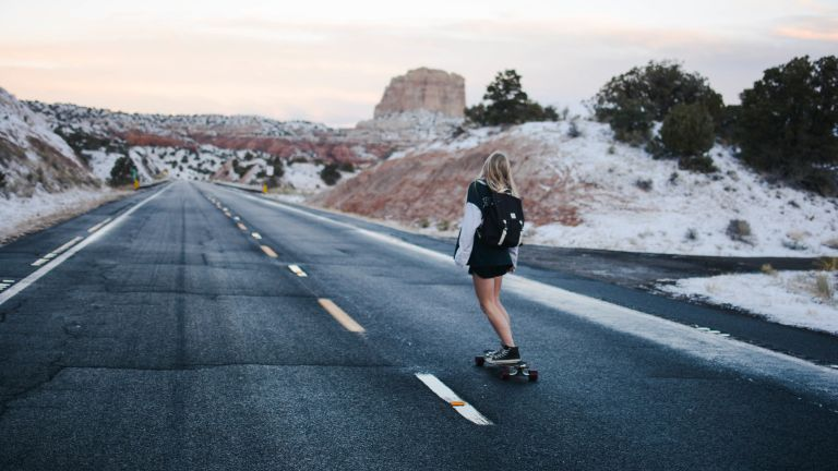 The best longboards