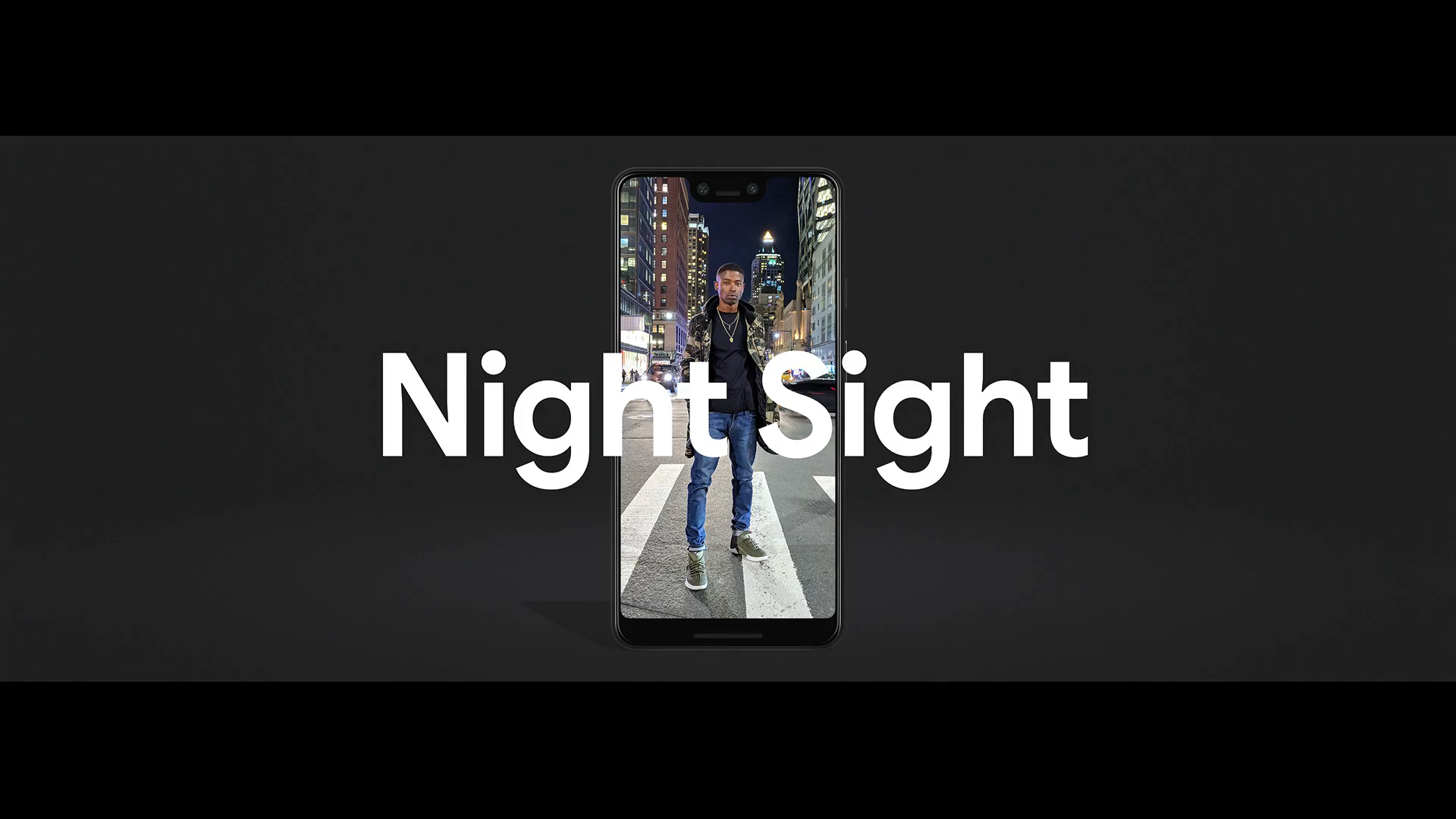 Google Pixel Night Sight review: a superb camera upgrade