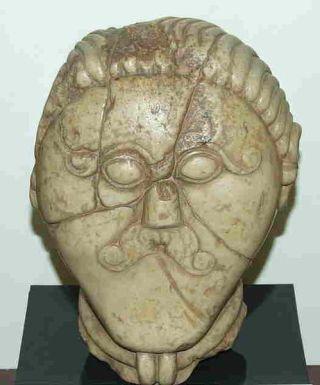 Celtic hero, celtic culture