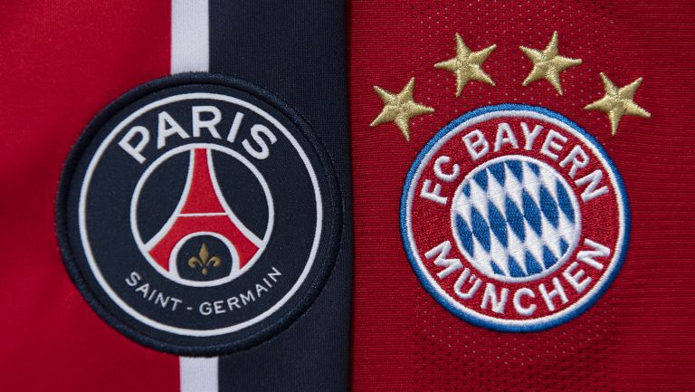 psg vs bayen munich live stream 2020 champions league final