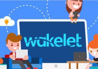 wakelet lesson plan