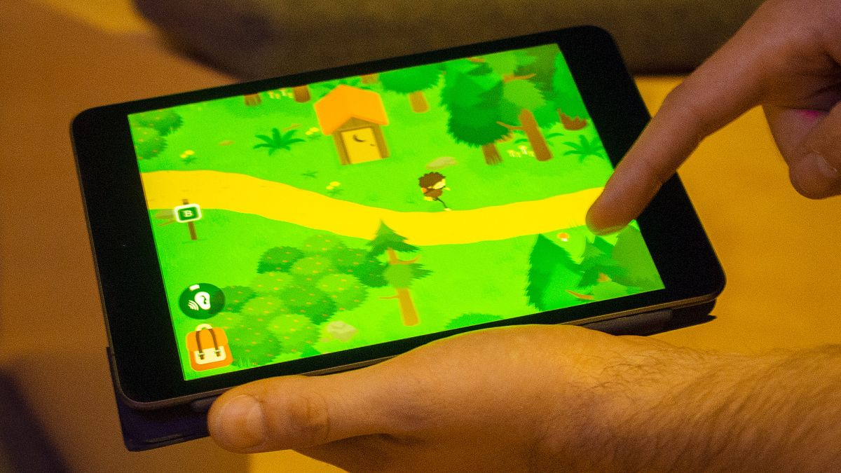 Apple Arcade needs games made with iPads in mind - here's why - TechRadar South Africa