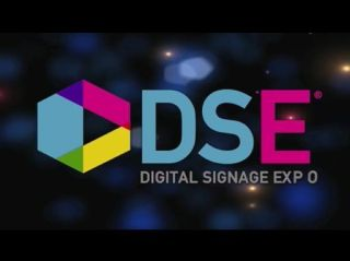 Digital Signage Expo 2014 Offers 60 Discussion Groups