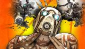 How Hard Gearbox Is Working On Borderlands 3