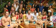 Should Chris Harrison Return For Bachelor In Paradise? One Bachelorette Alum Has Thoughts