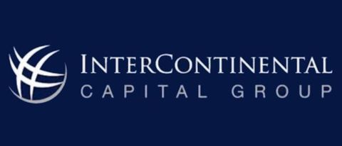 InterContinental Capital Group review