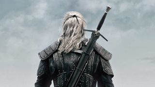 The Witcher books: beginner's guide and reading order