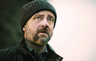 Welcome to series three of the superior English/Welsh detective drama – Hinterland