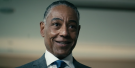 Why The Boys' Stan Edgar Isn't Scared Of Homelander, According To Giancarlo Esposito