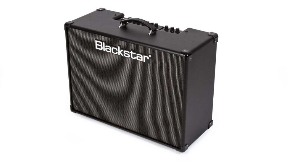 sweetwater announces black friday deals on select blackstar amps mxr pedals and more guitarworld. Black Bedroom Furniture Sets. Home Design Ideas