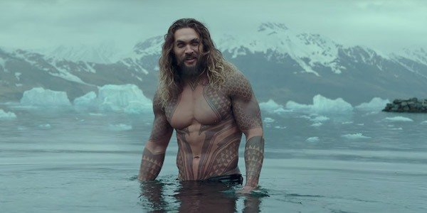 54e1bcb483e Hey, Marvel, Jason Momoa 'Would Love' To Play Wolverine - CINEMABLEND