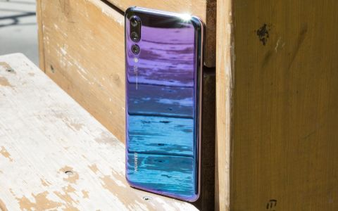 Huawei P20 Pro - Full Review and Benchmarks | Tom's Guide