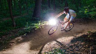 The best bike lights