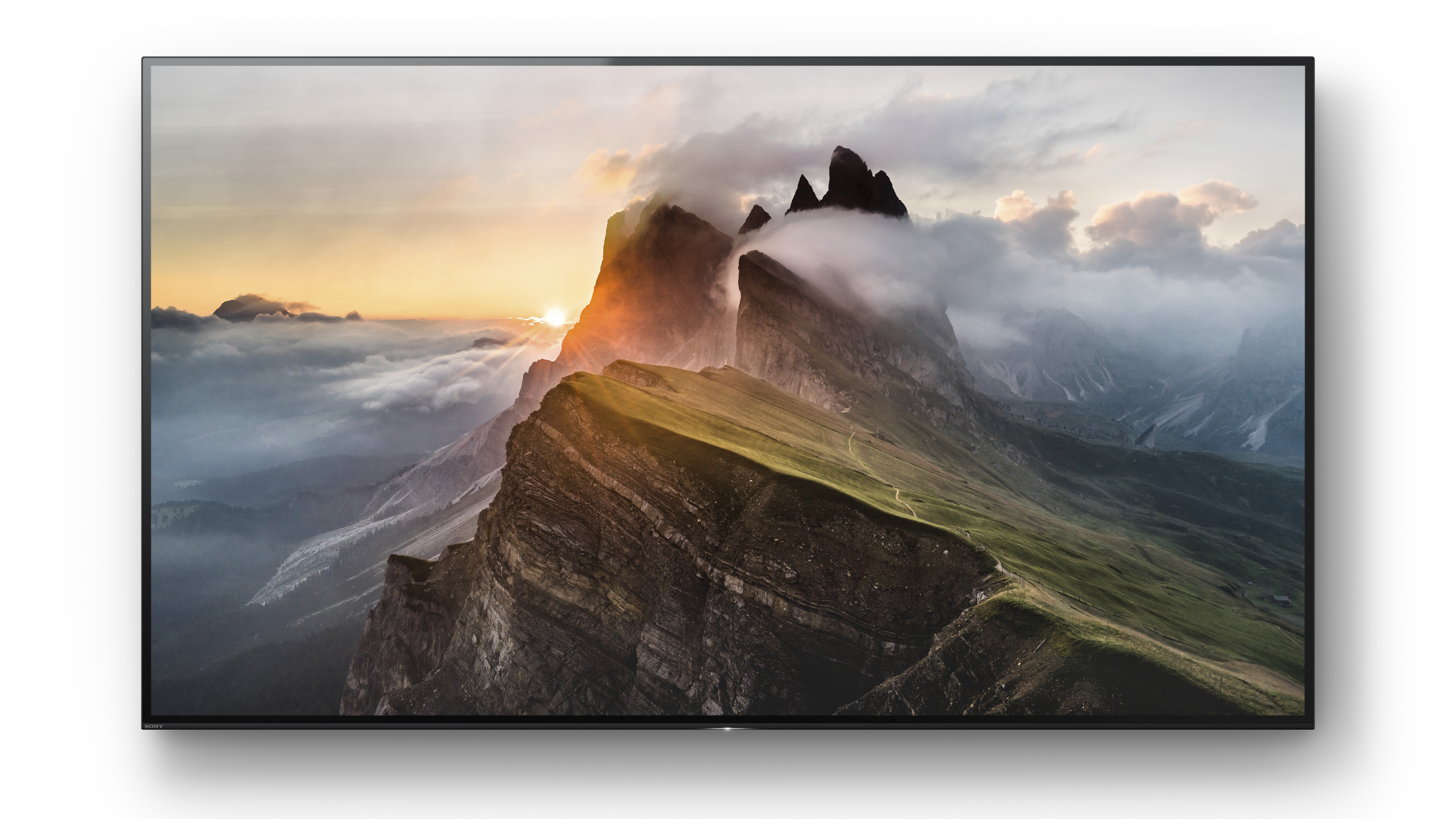 Best 65 Inch 4k Tvs 2019 The Best Big Screen Tvs For Any Budget