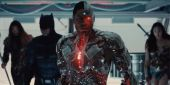 Why The Cyborg Movie Will Be A Big Deal, According to Ezra Miller