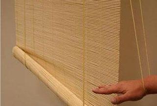 blinds-recall-10340b-100909