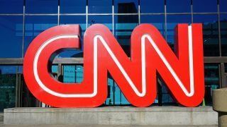 How to watch CNN live
