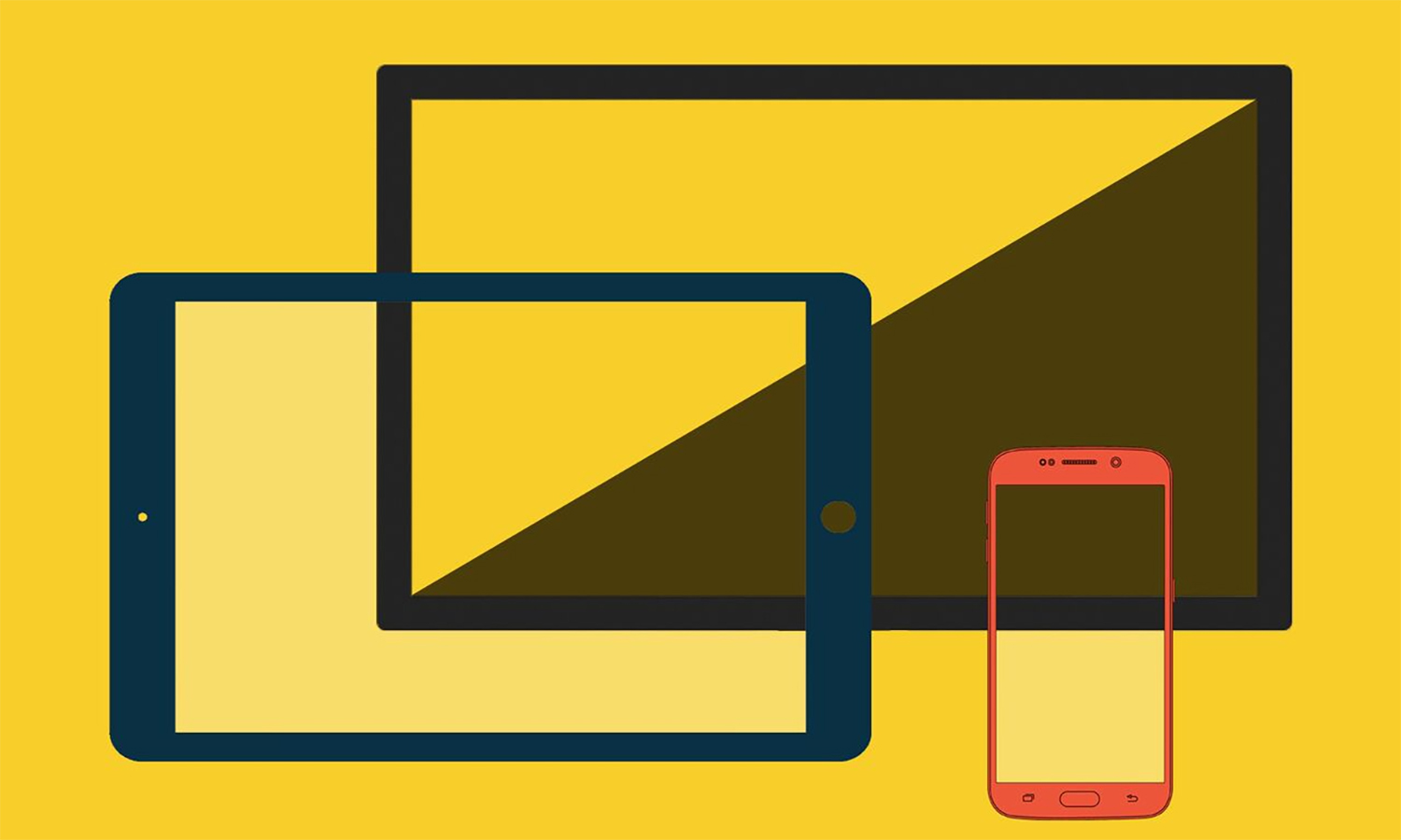 How to Connect a Phone, Tablet, Mac or PC to Your TV | Tom's Guide