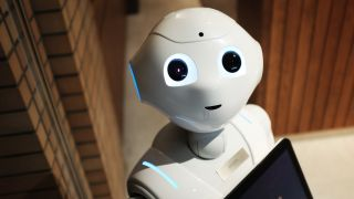 CIOs are throwing out unreliable in-house bot management