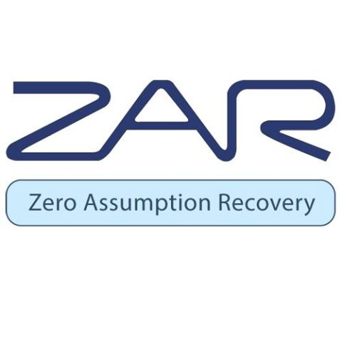 Zar Image Recovery 9 Review Pros Cons And Verdict Top