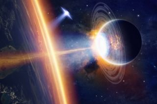 Earth doomsday, planet x,