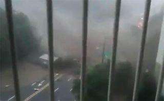 landslide-south-korea-video-still-110729-02
