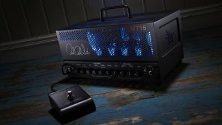The 9 best metal amps 2020: get your gain on with these heavyweight heads and combos