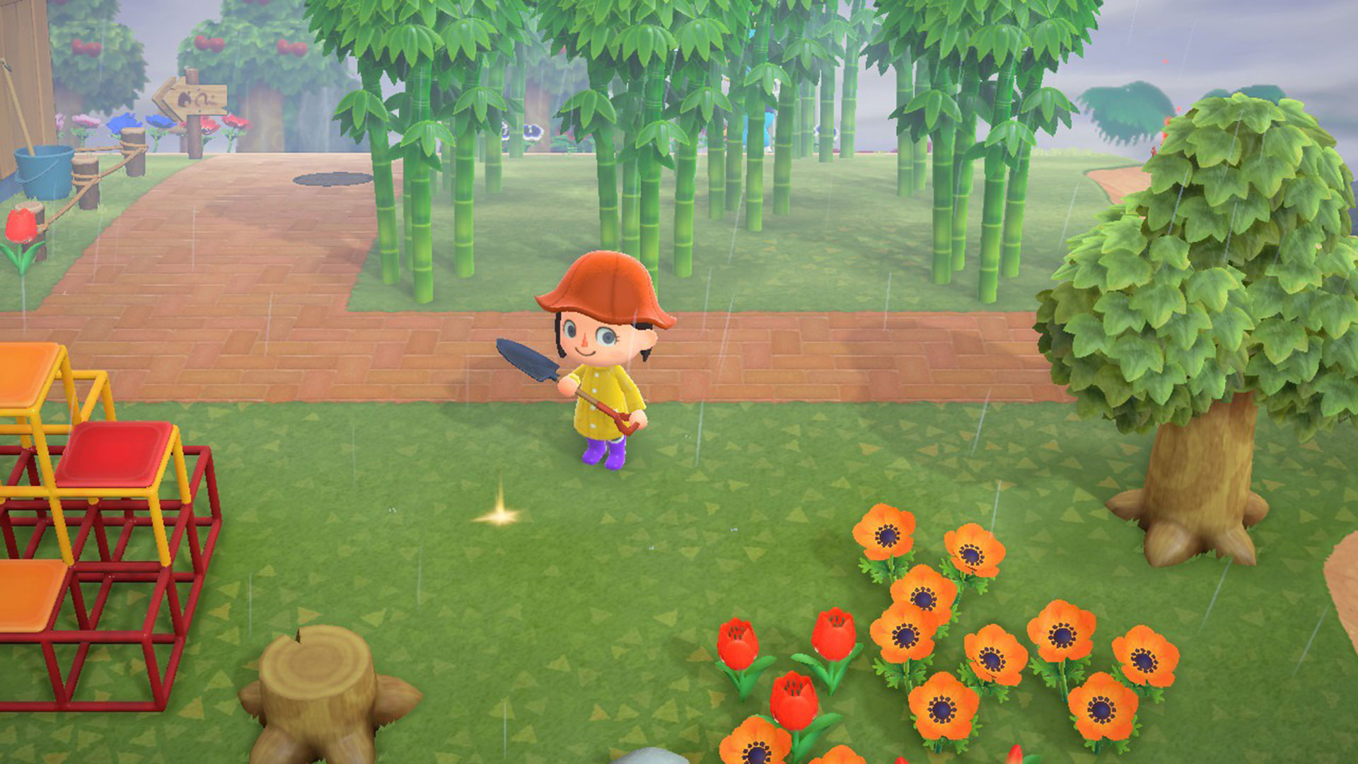 Animal Crossing New Horizons Is Japan S Best Switch Release Of All