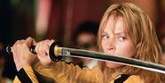 Would Uma Thurman Ever Work With Quentin Tarantino Again? Here's What She Said