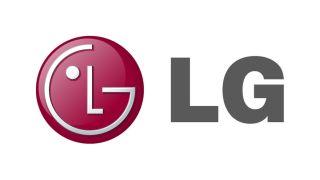 LG Debuts OLEDs for Hospitality Market