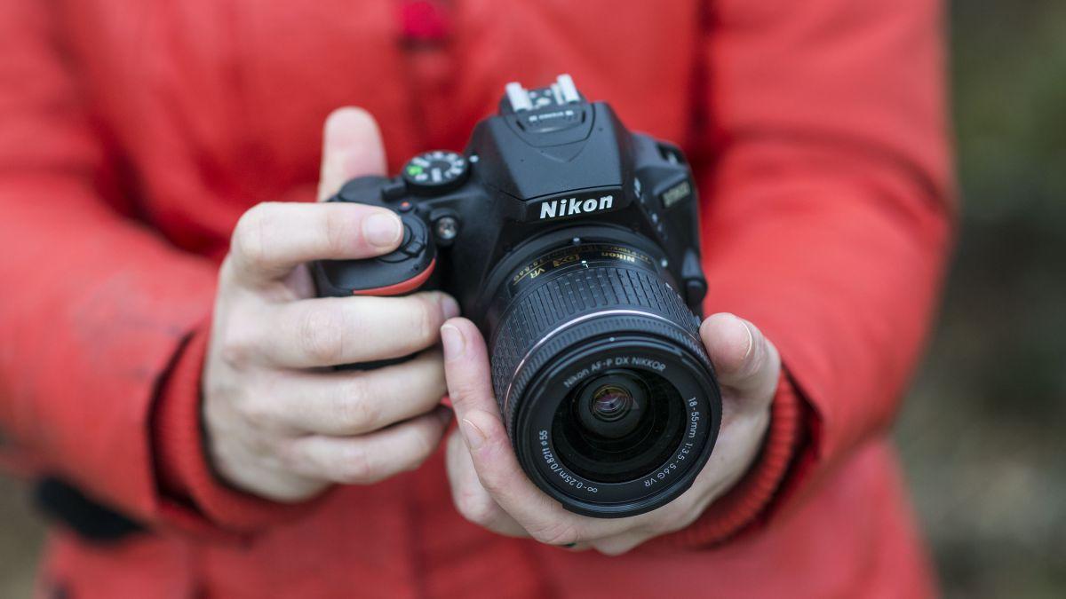 Best beginner DSLR cameras 2019: 10 cheap DSLRs perfect for new