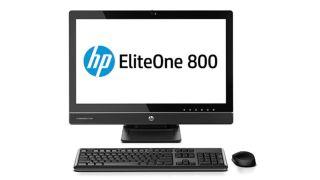 HP Elite 800