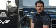 Apparently Josh Hartnett's Wrath Of Man Character Wasn't In The Script So He Made It Up As They Went Along