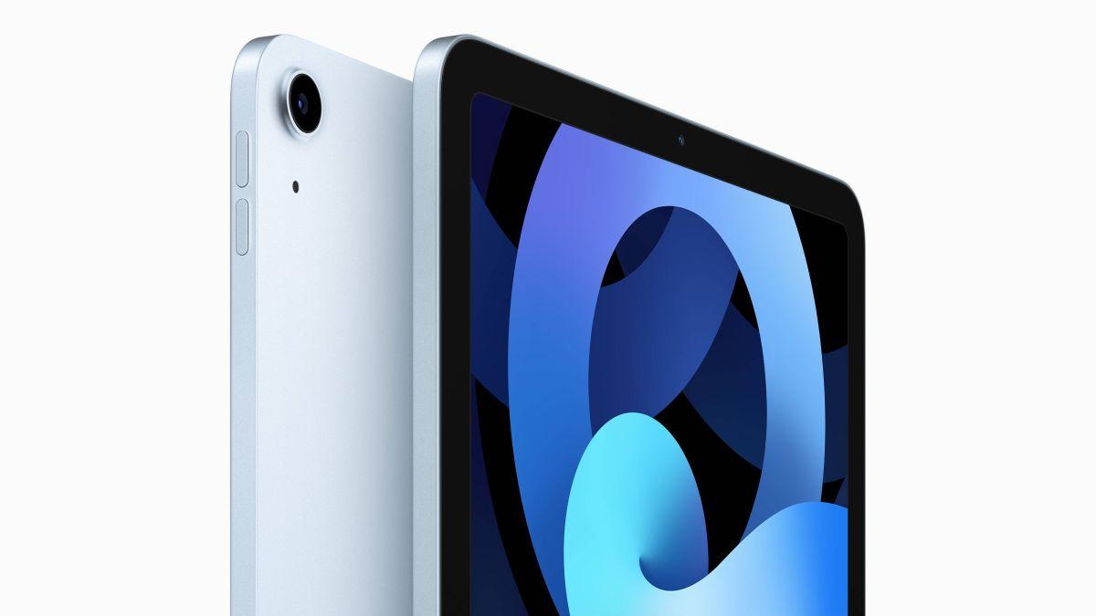 Apple Silicon 2020 - cover
