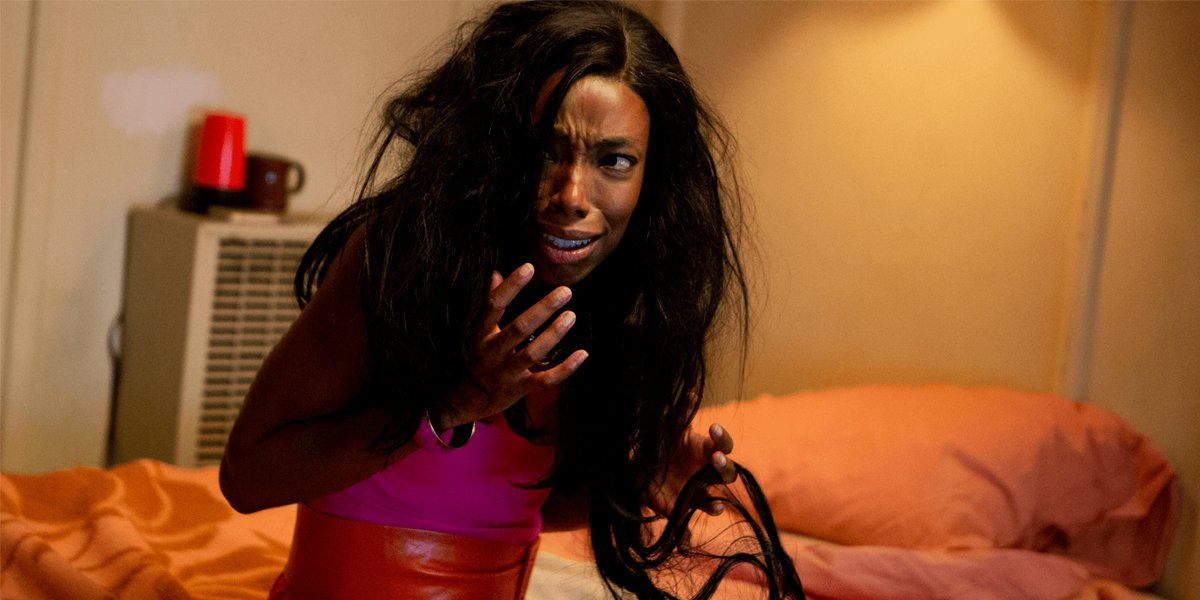 Hulu's Bad Hair Review: A Smart Horror Movie That Loses Its Way