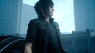 The cheapest place to buy Final Fantasy XV | TechRadar