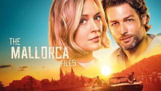 The Mallorca Files Season 2.