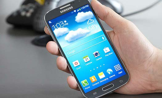 How to Turn Off Amber Alerts on Samsung Galaxy Phones
