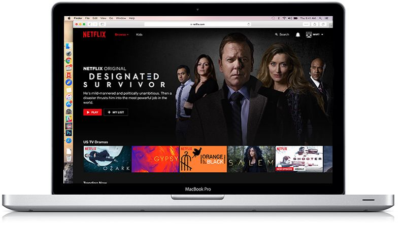 24 Netflix tips, tricks and features | What Hi-Fi?