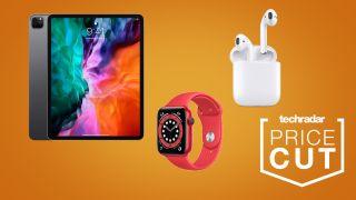 Apple deals sale price