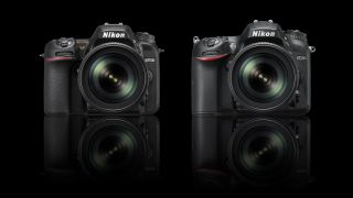 Nikon D7500 vs D7200: 8 key differences you need to know