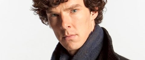 Benedict Cumberbatch Is Both Smaug And Necromancer In The ...
