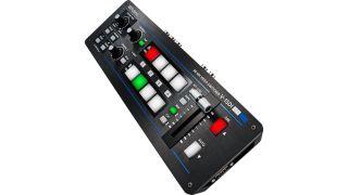 Roland Introduces V-1SDI Video Switcher