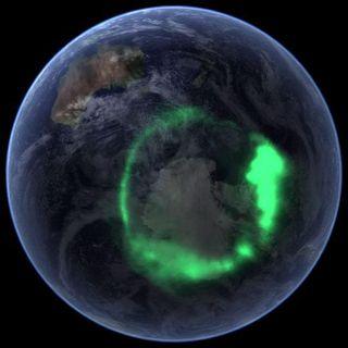 diffuse-aurora-101020-02