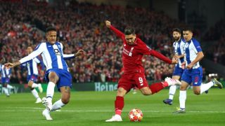 porto vs liverpool live stream champions league football